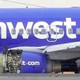 着陸, アメリカ合衆国, サウスウエスト航空, 国家運輸安全委員会