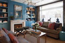 Home Decor Books 2015 by Blue Color Decoration Ideas For Living Room Small Design Ideas