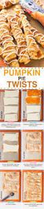 Libbys Pumpkin Pie Mix Ingredients by Best 25 Pumpkin Pie Mix Ideas On Pinterest Pumpkin Pie Cake