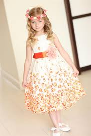 best 20 girls special occasion dresses ideas on pinterest dress