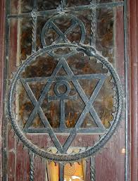 Smashing Pumpkins Wikipedia Ita by Seal Of The Theosophical Society Door Decoration At Kazinczy