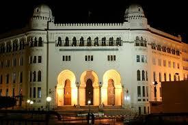 الجزائر ليلا images?q=tbn:ANd9GcR