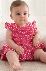 ملابس اطفال ماركة 2013 -ملابس للاطفال ماركات 2013 روعه رهيبه images?q=tbn:ANd9GcRtLjrc6iBvOygJqHkDb25_RUtUFQyaly2H3bn0103imUnEUjTSxg&t=1