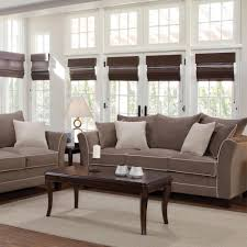 Bobs Furniture Sofa Bed by Living Room Furniture Sets Adams Furniture