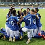 FIFA U-17ワールドカップ, FIFAワールドカップ, ドイツ, 勝ち点, スペイン, U-17 サッカー日本代表, 日本, 決勝戦