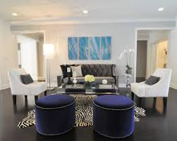 Accent Chairs Living Room Target by Modern Home Interior Design Accent Chairs For Living Room