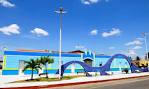 image de Governador Dix-Sept Rosado Rio Grande do Norte n-13
