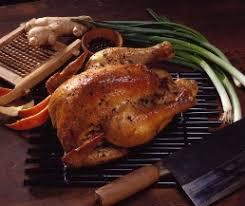 طريقة تحضير الدجاج بدبس الرمان