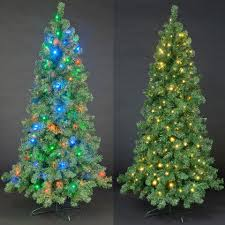 Artificial Christmas Tree 6ft by Artificial Christmas Trees Argos Christmas Lights Decoration
