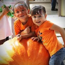 Pas Pumpkin Patch 2017 by Pumpkin Patch Fun 2012 Toddler Trails