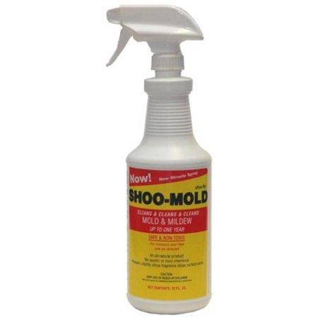 Lynwood Laboratories ShooMold Cleaner - 32oz