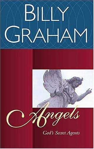 Angels [Book]
