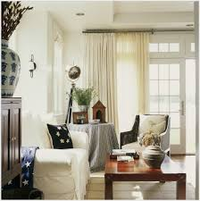 Country French Living Rooms Houzz by Decor Curved Drapery Rods Curtain Rods Bed Bath And Beyond