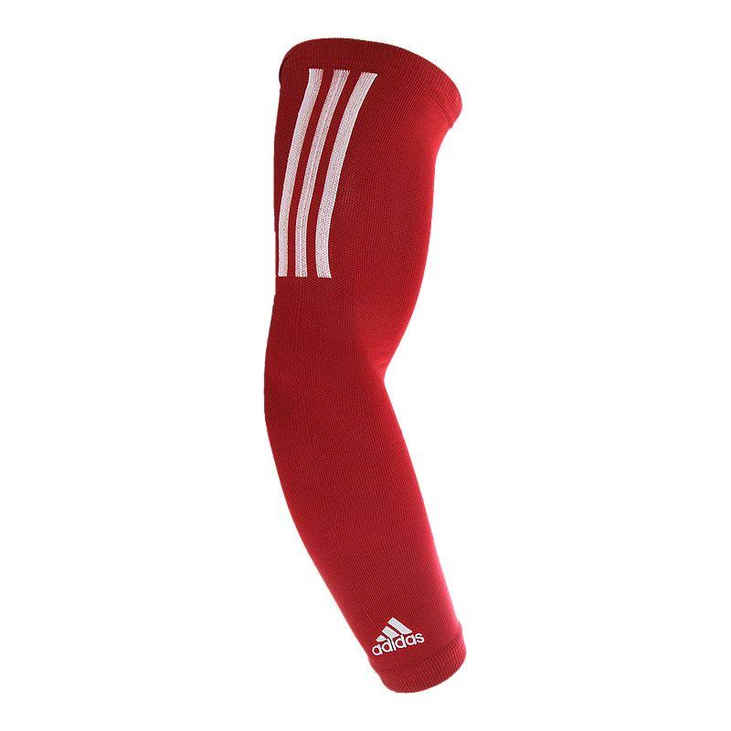 Adidas Compression Arm Sleeve, Men's