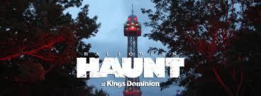 Halloween Haunt Kings Dominion September 26 by Halloween Haunt Go Bus Bootsforcheaper Com