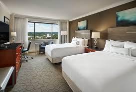 Best Pumpkin Patch Richmond Va by Delta Hotels By Marriott Richmond Downtown Virginia Is For Lovers