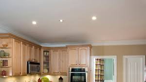 Armstrong Woodhaven Ceiling Planks by Ceiling Design Armstrong Ceilings Residential