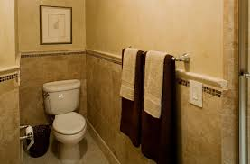 Basement Bathroom Designs Plans by Basement Bathroom Layout Ideas Waplag Excerpt Master Remodel In