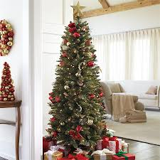 Lifelike Artificial Christmas Trees Canada by Most Realistic Artificial Christmas Tree 2017 Involvery