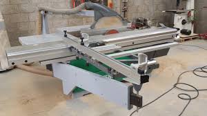 Woodworking Machinery Auction Uk by 30 Amazing Used Woodworking Machinery For Sale Egorlin Com
