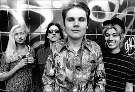 1979 The Smashing Pumpkins Tab by Smashing Pumpkins Music Or Space Shuttle