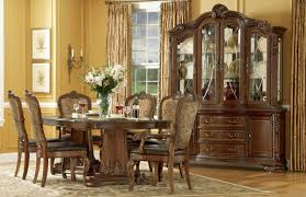 Value City Kitchen Table Sets by 28 Old Dining Room Tables Old World Formal Dining Room