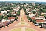 imagem de Assis Chateaubriand Paraná n-5