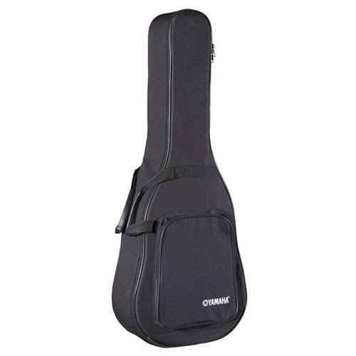 Yamaha Soft Lightweight Classical Guitar Case