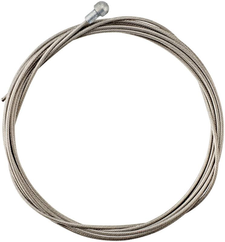 Sram Road Brake Cable - 2750mm