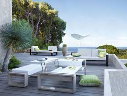 Build Your Own Outdoor Patio Table by Furniture Wood Patio Furniture Glorious Wood Outdoor Furniture