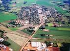 imagem de São Pedro do Paraná Paraná n-17