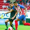 En VIVO: Juárez vs. Chivas Guadalajara por la Liga MX