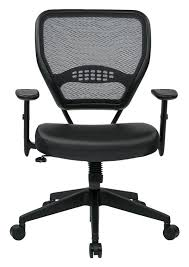 Lorell Executive High Back Chair Mesh Fabric by Best Ergonomic Office Chair Reviews Top 10 For 2017