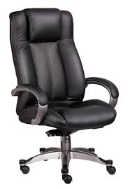 Lorell Executive High Back Chair Mesh Fabric by Interesting Images On High Back Office Chair 27 High Back Mesh
