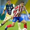 Final Chivas 0-1 América EN VIVO: transmisión minuto a minuto del ...