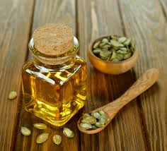 Pumpkin Seed Oil Prostate Side Effects by 4 Pumpkin Is The New Kale