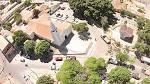 imagem de Inhuma Piauí n-5