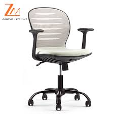 Lorell Executive High Back Chair Mesh Fabric by Mesh Chair Parts Mesh Chair Parts Suppliers And Manufacturers At