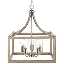Sloped Ceiling Adapter Pendant Light by Home Decorators Collection Pendant Lights Hanging Lights The