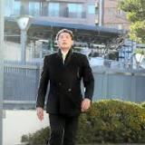 貴乃花 光司, 日本相撲協会, やくみつる, 日馬富士公平, 大相撲, 理事, 理事会