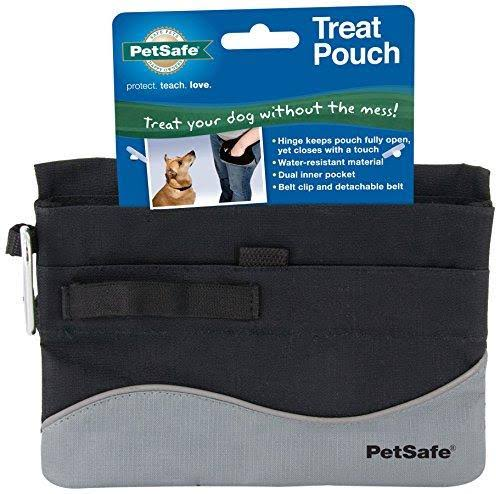 Petsafe Treat Pouch Sport