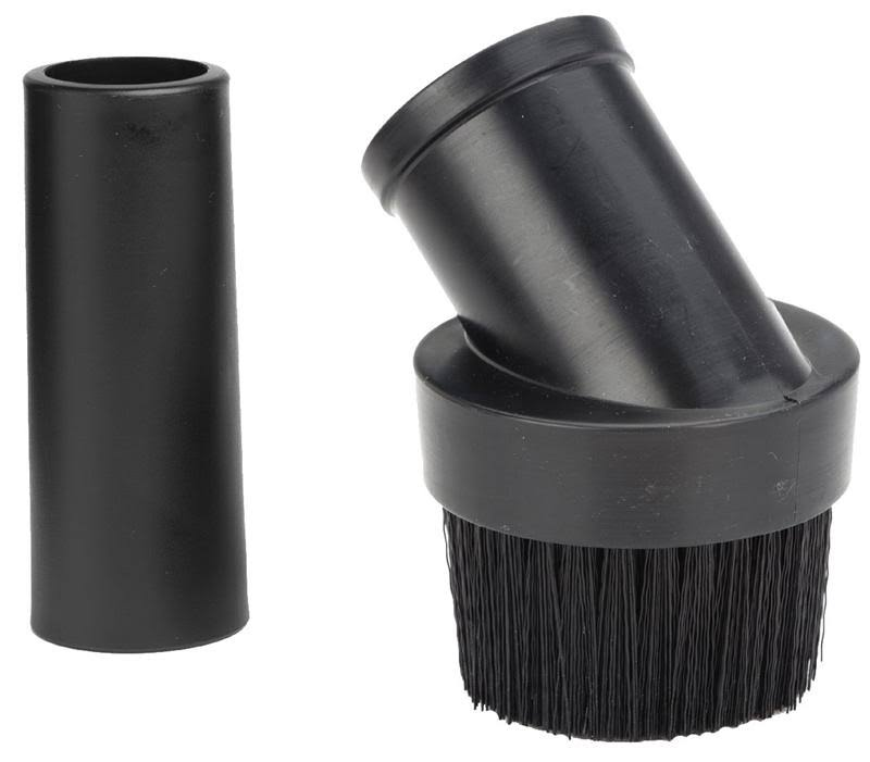 Shop VAC 9199700 Brush Round 1-1/2in