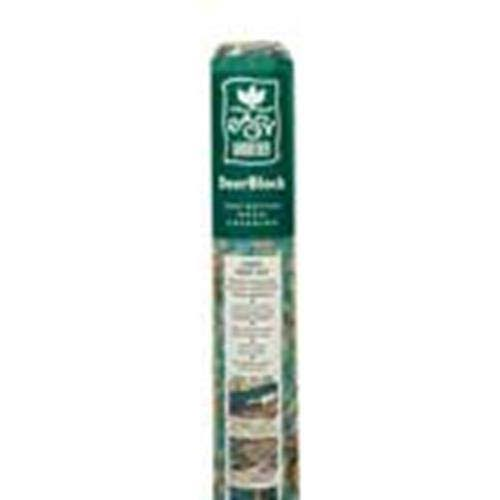 Easy Gardener 6050 Deer Block Netting - 7' x 100'