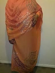 السوداني التقليدي images?q=tbn:ANd9GcR