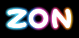 Zon quer levar TV sem fios a todas as divisões da casa Images?q=tbn:ANd9GcRxNa5zy45yYprabkUGwxBLLXFthgTbI8PePZwBb_VJbF3masgG&t=1