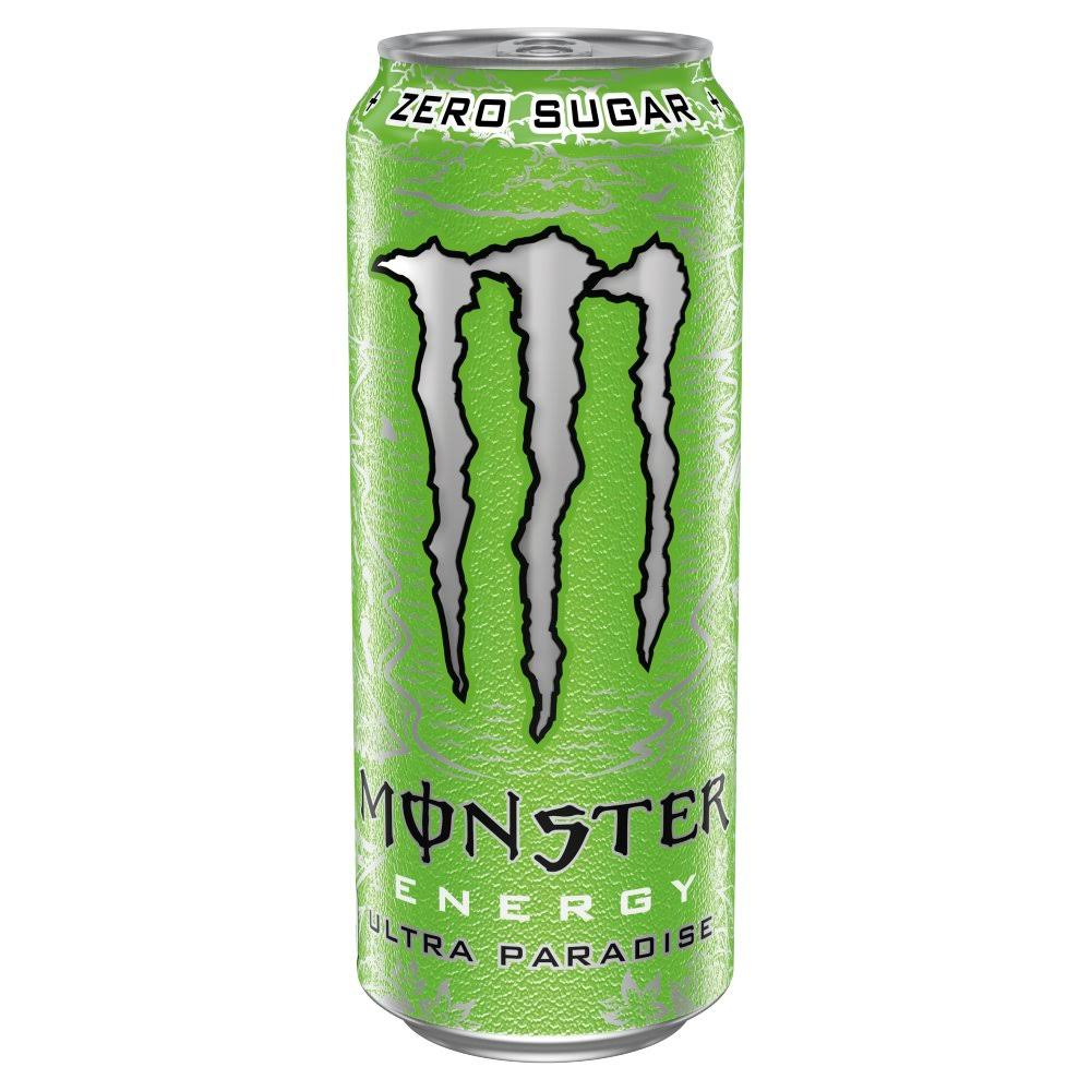 Monster Ultra Paradise 500ml