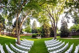 Christmas Tree Farms Near Lincoln Nebraska by Omaha Wedding Venues Reviews For 79 Venues