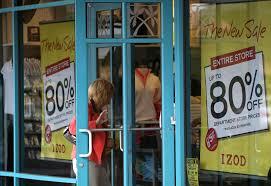 Bathtub Beach Stuart Fl Closed by Izod Closing Stores In Palm Beach Gardens West Palm Beach Malled