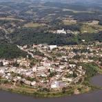 imagem de Marcelino Ramos Rio Grande do Sul n-5