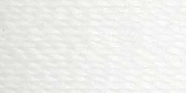 Coats Dual Duty XP General Purpose Thread 125yd (White)